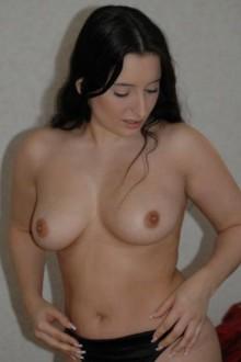 Jasmine De Launay